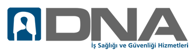 dna_intro_logo